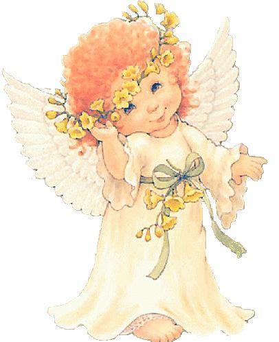 imagenes satanicas de angeles imagenes de angeles muy tiernas angel christmas art