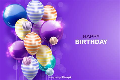 Birthday Vectors, Photos and PSD files   Free Download
