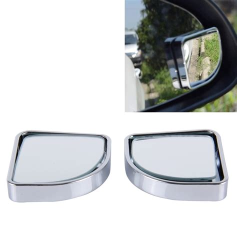 Bindspot Wide View Car Mirror 3r 015 2 pcs car blind spot rear view wide angle mirror diameter 5cm silver alex nld