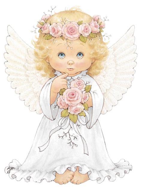 imagenes de angelitos precious moments angelitos y 225 ngeles ruth morehead by molly