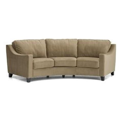 curved conversation sofa curved conversation sofa curved back conversation sofa