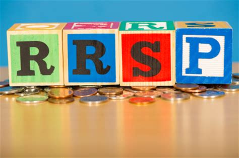 rrsp s and buying your home