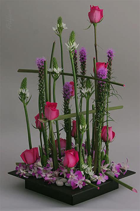 imagenes arreglos florales minimalistas imagenes arreglos florales imagui