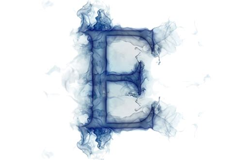 Letter E Wallpapers - Wallpaper Cave E Alphabet Wallpaper