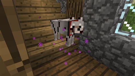 minecraft mods doggy talents