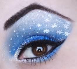 Amazing eye makeup designs 7