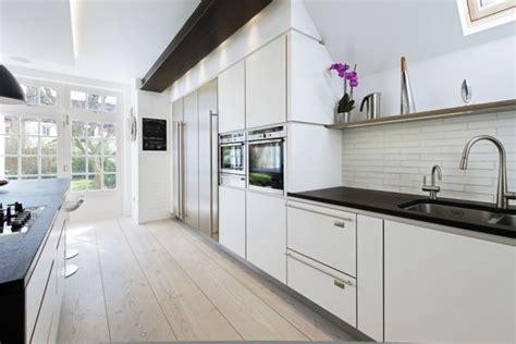 scandinavian kitchen designs 16 staggering scandinavian kitchen designs for your modern