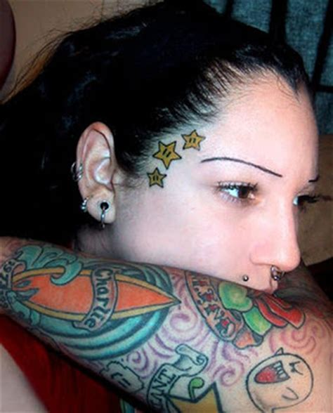 girl tattoo games who tattoos 21 pics curious