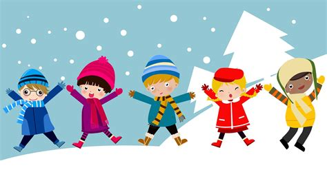 imagenes invierno navidad camento de navidad 2013 14 con el fr 237 o 161 movimiento