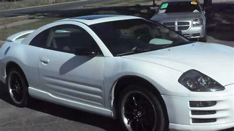modified 2000 mitsubishi eclipse 2000 mitsubishi eclipse 4cyl charged 5 speed