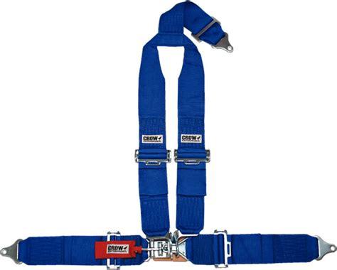 road seat belts utv road seat belt y type harness 3 quot x 3 quot
