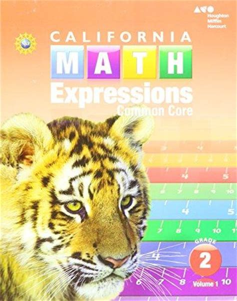 isbn 9780544210783 houghton mifflin harcourt math