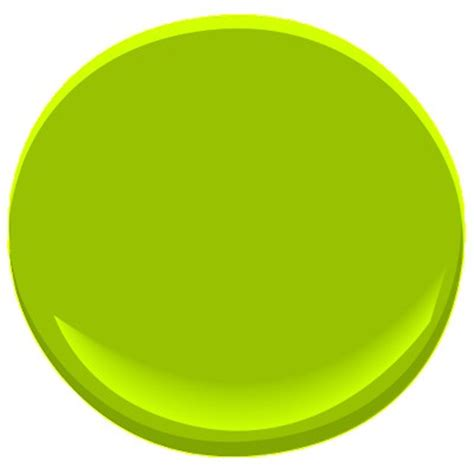 lime green 2026 10 paint benjamin lime green paint color details my office ideas