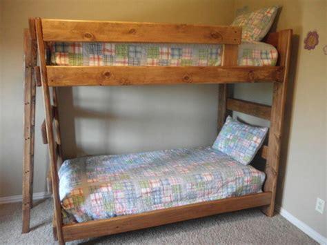 bunk beds dallas dallas bunk bed our happy customers dallas bunk bed