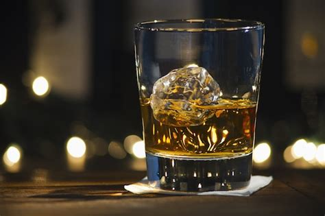 whiskey cocktail photography the perfect gift for a whiskey drinking man big ice cube tray