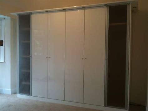 Mfi Wardrobe by Flat Pack Solutions Flatpack Furniture Assembler In