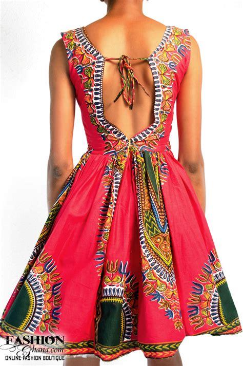 ghana african dresses 30 original ghana women dresses playzoa com