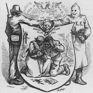 Cause Of Records Free Worse Than Slavery 1902 Records Of Rights