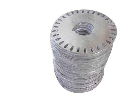 induction motor stator yoke electric motor stator lamination