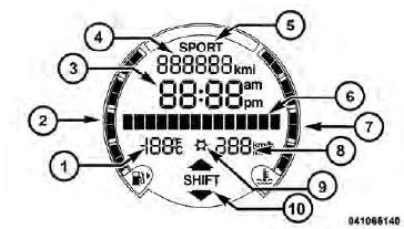 fiat 500l engine wiring diagram fuse box fiat 500l engine wiring diagram fuse box