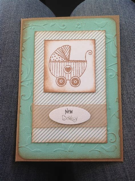 Handmade Baby Card Ideas - handmade baby cards 2015 home design ideas