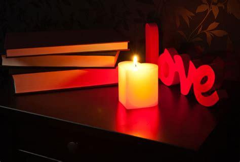 imagenes romanticas velas vela del amor m 225 gica comprar en insania