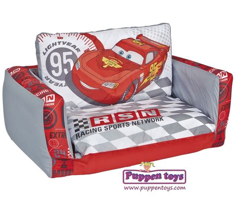 lightning mcqueen sofa bed lightning mcqueen sofa bbr baby rakuten global market