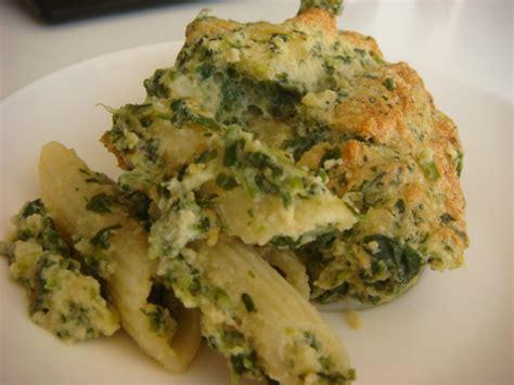 cookbook review river cottage veg everyday by hugh
