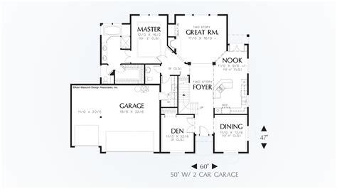 home design evansville indiana home design evansville 28 images home design