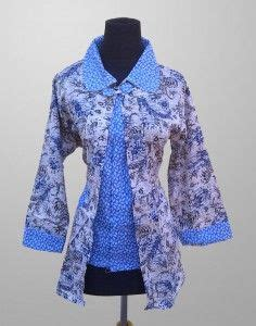 Dress Maxi Wanita Muslim Cantik Pita Chanel Busui batik kerja wanita blus batik cantik lengan panjang bahan batik katun primis kombinasi kain