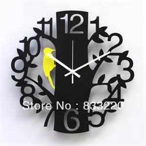 Design Clock wall clock designs decorate with wall clocks