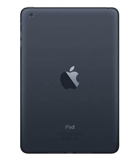Mini Retina Terbaru spek harga apple mini 2 wifi only 16gb hitam terbaru cek ulasan kekurangan kelemahan