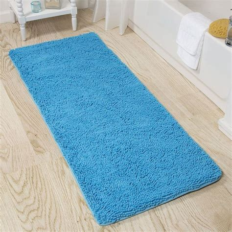 Bathroom Rugs Large by 17 Best Ideas About Large Bathroom Rugs On