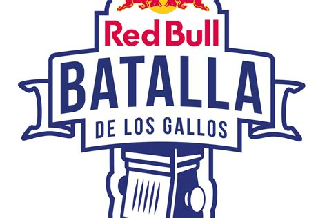 castings red bull batalla de los gallos
