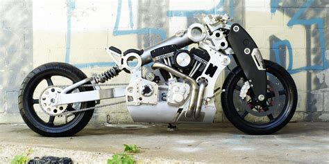 most expensive motorcycle in the world 2014 100 most expensive motorcycle in the world 2014 why