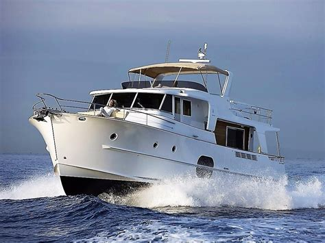 swift pack boat used 2013 beneteau swift trawler 52 power new and used boats