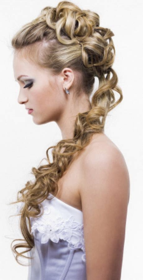 Easy Summer Hair Style by Easy Summer Hairstyles For Hair