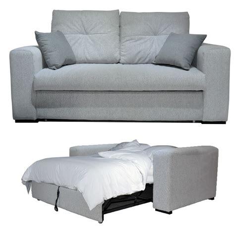sofa cama barato ikea sofas camas sofas camas sofa cama barato en malaga