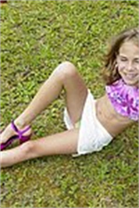 stacy starlet tween search results for stacy starlet nn pre calendar 2015