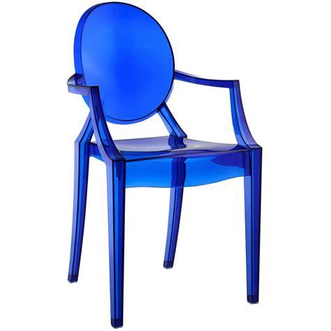 sessel samt blau blue chair www imgkid the image kid has it