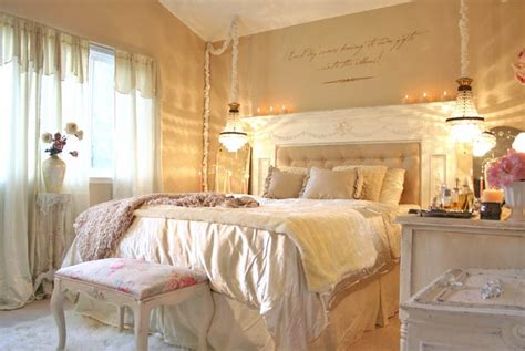 Pretty Bedroom Pictures Ophelia S Adornments Pretty In Pink Bedroom Makeover