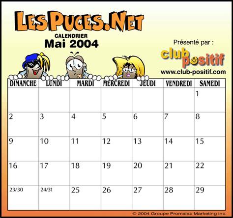 Calendrier Janvier 2004 Calendrier Mai 2006 Imprimez Votre Calendrier Du Mois Gratuit