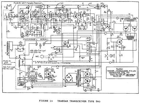 understanding complex wiring diagrams 37 wiring diagram