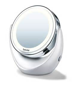 top 10 best led lighted vanity makeup mirrors for