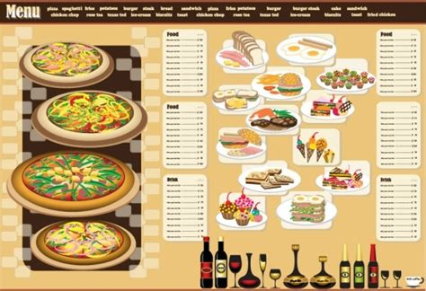 design a cafe online free restaurant free vector download 882 free vector for