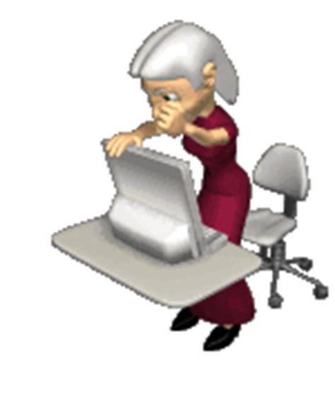 Imagenes Gif De Virus Informaticos | imagenes animadas de informaticos gifs animados de