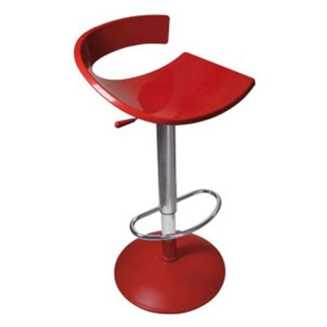 tabouret de cuisine belgique chaise de bar design belgique table de lit