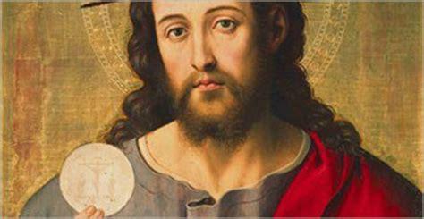 tantum ergo sacramentum testo pange lingua canta o lingua testo italiano