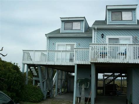 North Topsail Beach North Carolina Reo Homes Topsail Houses For Sale