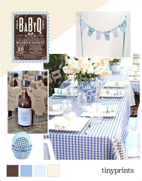 Alternatives To Baby Shower by 25 Best Ideas About Baby Q Shower On Couples